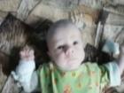 В программе «ЖКХ» - история шестимесячного малыша, которого в тяжелом состоянии принудительно выписали из больницы
