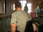 В программе «ЖКХ» - актриса Светлана Тома помогает дочери инвалида из Новгородской области добиться того, чтобы ее отцу вернули положенные надбавки