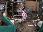 Программа «ЖКХ» разбирается в том, почему многодетный вдовец из подмосковной деревни, недовольный жилищными условиями, отказывается от предложенной квартиры