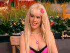 22-летняя Карина Барби ищет состоятельного мужчину.