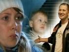 Многодетный отец выгнал на улицу мать своего сына. В студии «Пусть говорят» пытаются понять, почему он уверен, что детям опасно жить под одной крышей с его четвертой женой