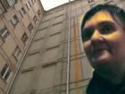 Расследование программы «Пусть говорят»: кто пытается отобрать у дочери актрисы Светланы Харитоновой квартиру в центре Москвы стоимостью 2 млн. долл.