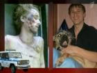 В студии «Пусть говорят» - полицейские, обвиняемые в зверском убийстве Евгения Котова из города Ковров, а также – родные погибшего парня