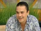 31-летний Алексей ищет жену, которая будет угадывать его настроение.