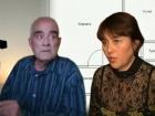 Пожилой мужчина, женившись на своей сиделке, вскоре скончался. Дети обвиняют эту женщину в смерти отца. В студии «Пусть говорят» - все участники семейной драмы