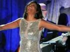 Программа «Пусть говорят» посвящена памяти скоропостижно скончавшейся актрисы и певицы  Уитни Хьюстон