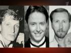 В программе «Пусть говорят» вы узнаете, кто же является родным отцом певца Витаса, - тот, кто считался таковым 31 год, или тот, кто заявил об отцовских правах совсем недавно