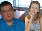 Родители 15-летней девочки обвиняют врача в сексуальных домогательствах. В студии «Пусть говорят» пытаются разобраться, был ли  осмотр врача медосмотром с пристрастием
