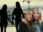 В студии «Пусть говорят» пытаются понять, способны ли социальные сети довести школьника до суицида, и что заставляет подростков сводить счеты с жизнью