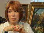 Эксклюзивное интервью Татьяны Васильевой программе «Пусть говорят» - в день юбилея легендарной актрисы