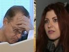 В студии «Пусть говорят» непризнанная дочь Максима Дунаевского впервые расскажет о предательстве отца