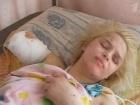В студии «Пусть говорят» - о страшном преступлении в украинском городе Николаеве, где жестоко изнасиловали и заживо пытались сжечь 18-летнюю девушку
