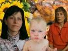 В студии «Пусть говорят» родные маленького Лени – мать-сыроедка и бабушка, предпочитающая животную пищу, - пытаются договориться, с кем должен жить ребенок.