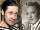 Программа «Пусть говорят» нашла давно пропавшего сына звезд советского кино Юрия Белова и Светланы Швайко и пытается выяснить, куда пропало их многомиллионное наследство