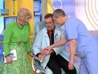 Необычные признаки рака; готовим творожную пасху; болезнь Паркинсона; необычное применение фена
