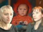 Юлия Политова стала мамой для дочери своего мужа от первого брака. В студии «Пусть говорят» пытаются разобраться,  кто более достоин воспитывать девочку – родная или приемная мать