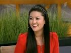 26-летняя Ли Ян ищет мужчину с высшим образованием.