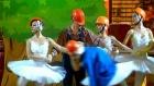 В эфире Первого канала стартует новый сезон шоу «Большая Разница»! Команда проекта представит зрителям новый заряд пародий и искрометного юмора после летних «каникул».