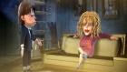 Новые серии 3D-проекта, легко узнаваемые мультяшные герои которого разыгрывают сценки из своей легко узнаваемой мультяшной реальности