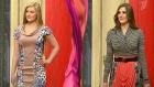 Обвиняется в непонимании: развеять стереотип блондинки поможет изысканный стиль в одежде