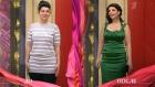 Обвиняется в непонимании: вместо того чтобы считать калории, лучше купить модные платья своего размера