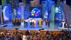 КВН 2013: Кубок мэра Москвы