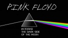 """Pink Floyd"": ������� ""The Dark Side Of The Moon"""