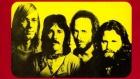 """The Doors: ������� ������� """" L.A. Woman"""""""