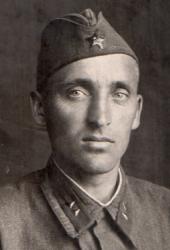Абакумов Николай Викторович