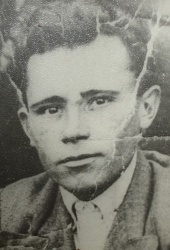 Абалихин Николай Михайлович