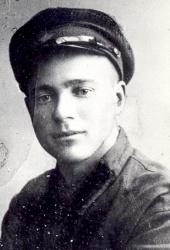 Абакулов Виктор Васильевич