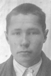 Абакумов Дмитрий Михайлович