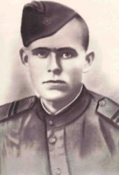 Абаринов Виктор Алексеевич