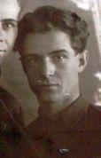 Абакумов Иван Николаевич
