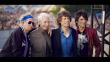 """The Rolling Stones"". ������� � ����-�����"