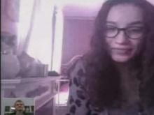 Skype. �� ����� �������� �������