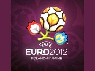 как заработать на евро 2012: смотреть онлайн евро 2012.