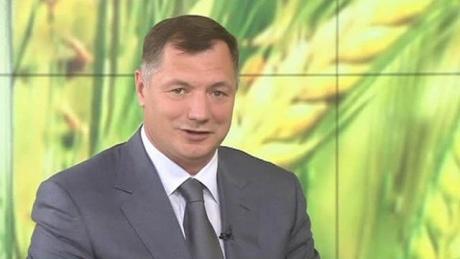 Кумовство в Москве приобрело провинциальный размах