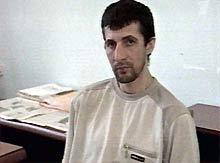 Прокуратура дагестана расследует