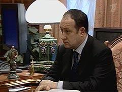 Чита хабаровск обсуждали в кремле