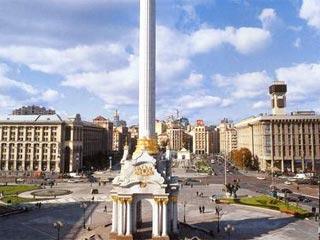 Архитектор Лариса Скорик вынесла свои идеи по перестройке Майдана Незалежности в Киеве.  Об этом сообщает газета.