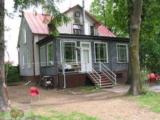 Что выгоднее дом в деревне или дача в садоводстве