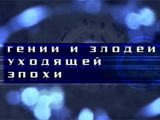 20071023114818.GIF