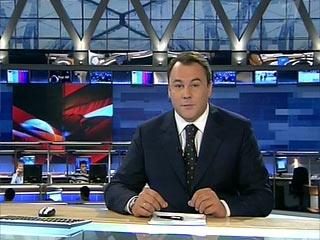 Сбитый самолет над украиной последние новости сегодня