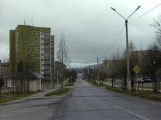 В прокуратуру города Полярные Зори обратилась местная жительница с коллективной жалобой жильцов дома 3 по улице...