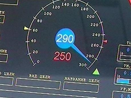 В России установлен рекорд скорости на железной дороге - Первый канал