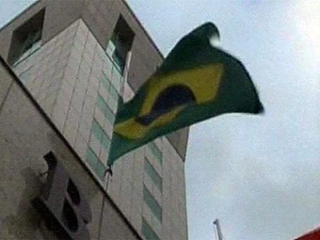В Бразилии объявлен трехдневный траур по жертвам авиакатастрофы аэробуса А-330.