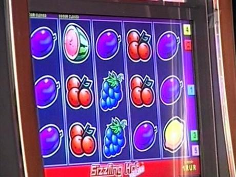 МаксБетСлотс - онлайн казино: зеркала, мобильная версия