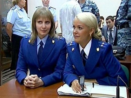 ГСУ СК РФ по Санкт-Петербургу