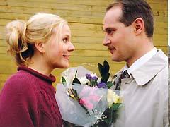 Сериал две судьбы 4 сезон смотреть онлайн.